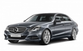 Mercedes-Benz E Класс